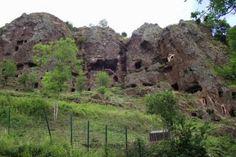 grottes-de-jonas.Auvergne