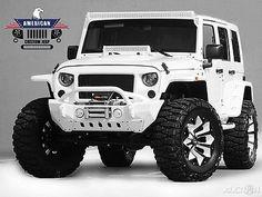 eBay: Jeep: Wrangler Sport #jeep #jeeplife usdeals.rssdata.net