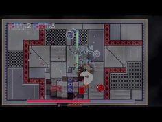 Circuit Breakers Shoot All Robots Gameplay Trailer PS4
