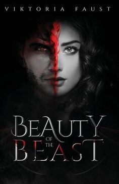 Beauty of the Beast | IndieBound