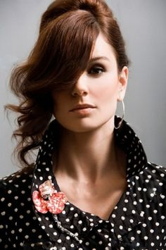Sarah Wayne Callies - photo postée par felixx73 - Sarah Wayne Callies - l'album du fan-club - aufeminin