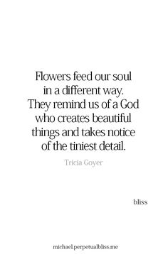 Flower lover quotes show the love of our creator Love Flowers, My Flower, Flower Farm, Wild Flower Quotes, Quotes About Flowers, Blossom Quotes, Inspirational Bible Quotes, Lovers Quotes, Garden Quotes