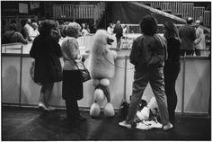 1stdibs | BIRMINGHAM, ENGLAND, 1991  Elliott Erwitt