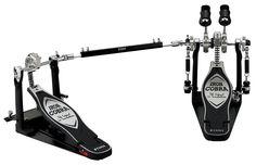 New Iron Cobra Pedal (HP900RWN)