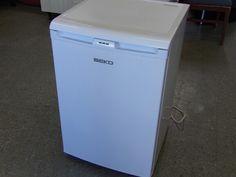 Beko under counter freezer, measurements are H-83cm W-54cm D-55cm --------------- £75 (pc543)