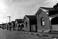 casas da década de 1940 - Pesquisa Google