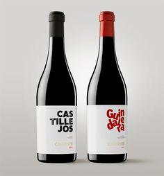 Horacio Calvente wine photo by Global Image  #taninotanino #wine #vinosmaximum