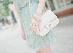 Image via We Heart It https://weheartit.com/entry/140372863 #fashion #kfashion #koreanfashion #style #ulzzang