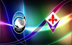 Serie A, Atalanta-Fiorentina: la novità è Wolski. Pizarro Out. Viola stravolta #atalantafiorentina