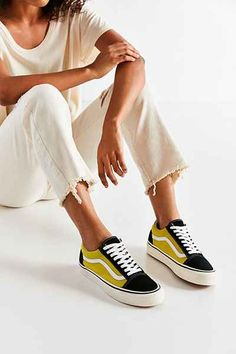 df37455f913104 UrbanOutfitters.com  Awesome stuff for you  amp  your space Old Skool