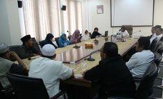 Bahas Bahaya LGBT, MHTI DPD II Kota Banjar Temui Walikota - http://www.rancahpost.co.id/20160352361/bahas-bahaya-lgbt-mhti-dpd-ii-kota-banjar-temui-walikota/