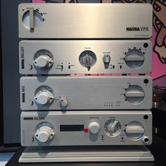 Nagra https://www.pinterest.com/0bvuc9ca1gm03at/
