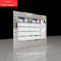 Professional Manufacturer Makeup Stand With Lights Cosmetic Station , Find Complete Details about Professional Manufacturer Makeup Stand With Lights Cosmetic Station,Portable Makeup Station,Cosmetic Station,Light Up Make Up Station from Display Racks Supplier or Manufacturer-Guangzhou Pinzhi Display Factory
