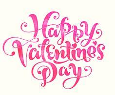 Happy valentine& day to everybody !- Happy valentine& day to everybody ! 😀 ❤️ Thanks to my sweet princess V… Happy valentine& day to everybody ! 😀 ❤️ Thanks to my sweet princess Verona Sugarpink - Valentines Day Sayings, My Funny Valentine, Happy Valentines Day Images, Saint Valentine, Love Valentines, Valentine Ideas, Valentine Crafts, Heart Day, Happy Heart