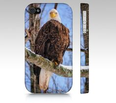 iPhone Case iPhone 4/4S and 5 Samsung by SoulCenteredPhotoart, $35.00