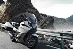 Bmw Motorcycles, Motorcycles For Sale, Touring Bike, Motorbikes, Colorado, Sporty, Pure Products, Machine Vision, Vehicles