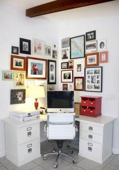 Resultado de imagem para home office