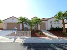SUN CITY ANTHEM HOME SOLD! 2147 TWIN FALLS DRIVE Henderson, NV 89044   --  Are you thinking about selling your home? Call us at (702) 777-1234 for a 'FREE Market Valuation Analysis' of your home!  --  #JustSold #RealEstate #Realtor #Realty #LasVegas #Broker #ForSale #NewHome #HouseHunting #HomeSale #HomesForSale #Property #Properties #Investment #LauraHarbison #RealtyExecutives #Nevada #Home #House #Housing #Listing