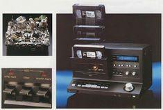Technics SV-P100 Video Home, Digital Audio, Deck, Vintage, Acoustic Music, Front Porches, Vintage Comics, Decks, Decoration