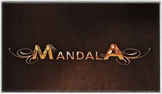 #secondlife Mandala – A Virtual Tour with Commentary - https://secondsocial.eu/mandala-a-virtual-tour-with-commentary/