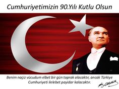 Atatürk'ten Liderlik Dersleri Sunumu