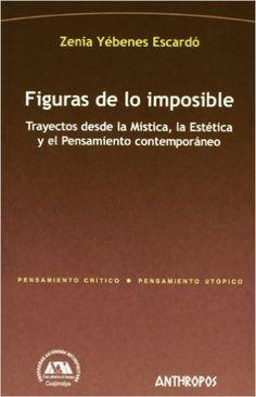 figuras de lo imposible -