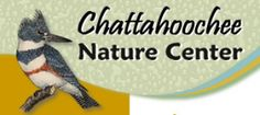 January Chattahoochee Nature Center Events