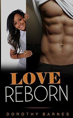 BWWM ROMANCE: Love Reborn (Interracial Bad Boy Billionair... http://www.amazon.com/dp/B01EO4S0DQ/ref=cm_sw_r_pi_dp_aaeixb1BXEZ7C