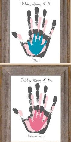 Tinkering with children Tinkering with children # children . Diy Father's Day Crafts, Fathers Day Crafts, Baby Crafts, Preschool Crafts, Diy For Kids, Crafts For Kids, Arts And Crafts, Babysitting Activities, Activities For Kids
