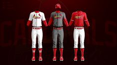 MLB Jerseys Redesigned on Behance Mlb Uniforms, Baseball Uniforms, Mlb Teams, Behance, Fictional Characters, Concept, Sports, Fantasy Characters