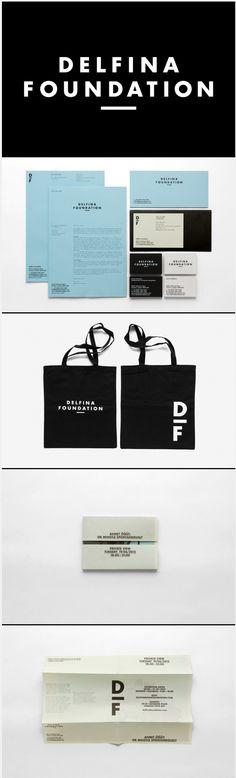 Delfina Foundation. > Spin.