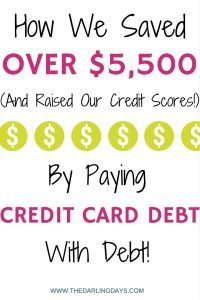 credit card cash back tax return
