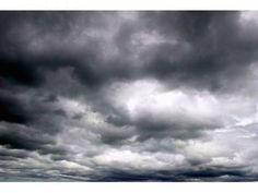 Long Island Weather: Pre-Halloween Coastal Storm Looms