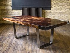 stacklab-design-custom-dining-table-reclaimed-wood-metal-resin.jpg