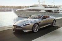 Aston Martin 2014 Best Cars Wallpapers
