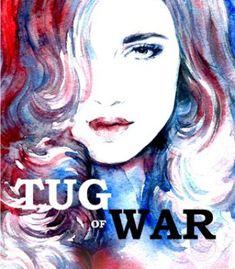 Tug Of War (Bloodlines Series) PDF