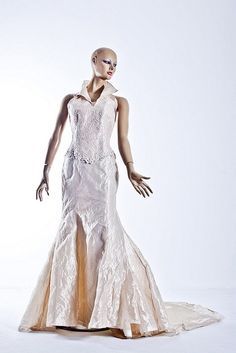 lady006 by BiancaNevesposa, via Flickr