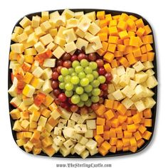 Deli and Party Platters Daily Whether you are planning an event or celebrating something special, Super Value's got your entertaining needs covered. Our platters are made fresh to order and can be customized to satisfy your guests. Appetizers For Party, Appetizer Recipes, Dog Food Recipes, Party Trays, Party Platters, Gouda, Cheddar, Head Cheese, Planning Menu