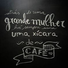 66 Likes, 2 Comments - diiirce Love Cafe, Cafe Me, I Love Coffee, My Coffee, Keep Calm Funny, Some Quotes, Chocolate Coffee, Coffee Quotes, Chalkboard