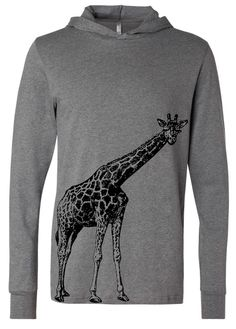 Going on my christmas list right now