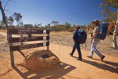 Thrilling treks in Australia.Hike along Great Ocean Road,trek through Gondwana Rainforest an Cradle Mountain-Lake St. Travel Oz, 400 M, Australia Tours, Volunteer Programs, Best Hikes, Cemetery, Trekking, Places To See, The Good Place