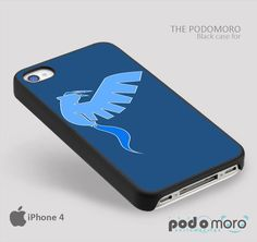 http://thepodomoro.com/collections/phone-case/products/leguin-mystic-for-iphone-4-4s-iphone-5-5s-iphone-5c-iphone-6-iphone-6-plus-ipod-4-ipod-5-samsung-galaxy-s3-galaxy-s4-galaxy-s5-galaxy-s6-samsung-galaxy-note-3-galaxy-note-4-phone-case