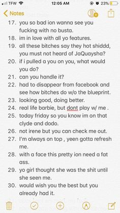 Badass Captions, Lit Captions, Selfie Captions, Selfie Quotes, Picture Captions, Dope Captions For Instagram, Instagram Picture Quotes, Photo Quotes, Real Quotes