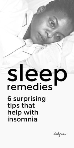 These curious natural sleep tips and quick healthy sleep remedies for adults can help you to fall asleep better and stay deeply asleep and actually wake up feeling rested rather than tired if you're struggling with insomnia. #sleeptips #sleepremedies #naturalremedies #bettersleep