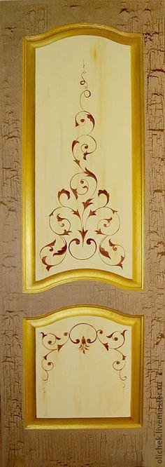 cda184c9acc03e5832cbf163b4--dlya-doma-interera-ornamentalnaya-rospis-dveri.jpg (272×768)