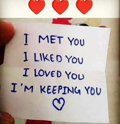 Best quotes love for him feelings truths met ideas Qoutes About Love, I Love You Quotes, Romantic Love Quotes, Love Yourself Quotes, Bae Quotes, Heart Quotes, Love Him, My Love, E Mc2