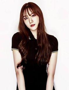 pledis girlz profile, pledis girlz  photo, pledis girlz  debut, pledis girlz  nayoung, pledis girlz  eunwoo, pledis girlz  yebin,pledis girlz  siyeon, pledis girlz  sungyeon, pledis girlz minkyung, pledis girlz  pinky, pledis girlz  dance, pledis girlz  snsd, jung eunwoo jessica, pledis girlz  kyungwon, pledis girlz  member kpop My Baby Girl, Baby Girls, Pop Group, Girl Group, Pristin Roa, Kim Min Kyung, Pledis Girlz, Pledis Entertainment, Profile Photo