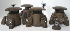 Turret_Array_Cropped.JPG (800×355)