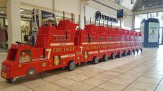 ROLLIN OUT THE NEW FLEET AFTER BUDGET CUTS . . . . .  #firetruck #firedepartment #fireman #firefighters #ems #kcco  #brotherhood #firefighting #paramedic #firehouse #rescue #firedept  #workingfire #feuerwehr  #brandweer #pompier #medic #retten #firefighter #bomberos #Feuerwehrmann  #IAFF  #ehrenamt  #boxalarm  #fireservice #fullyinvolved  #thinredline #мчсроссии