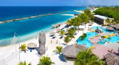 Vacation at great resorts like #Sunscape #Curacao Resort, Spa & Casino with our Summer Fun for Everyone Sale! http://applev.ac/1LOjn9v